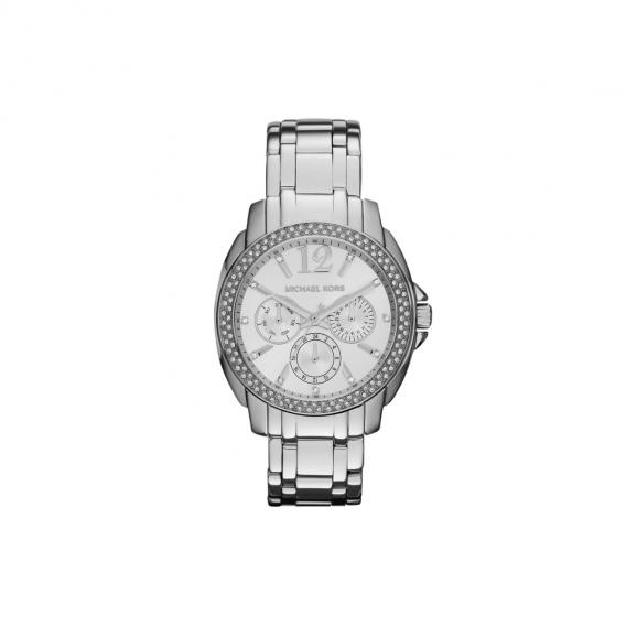 Часы Michael Kors MKK91690