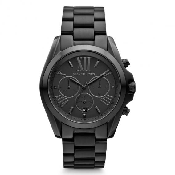 Часы Michael Kors MKK72550