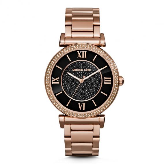 Часы Michael Kors MKK27356