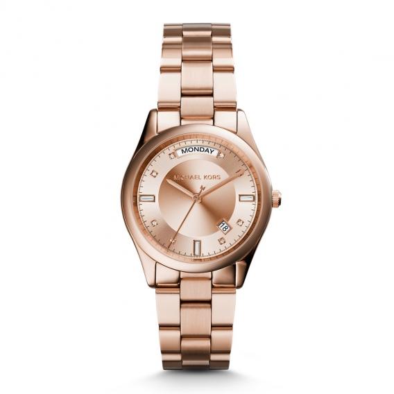 Часы Michael Kors MKK67071