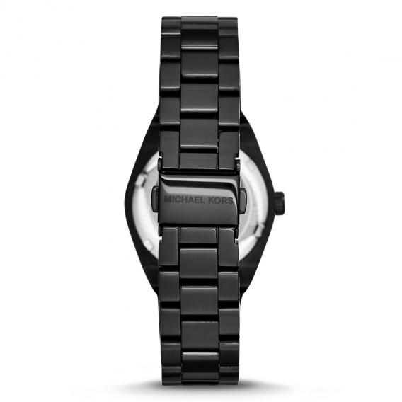 Часы Michael Kors MKK33100