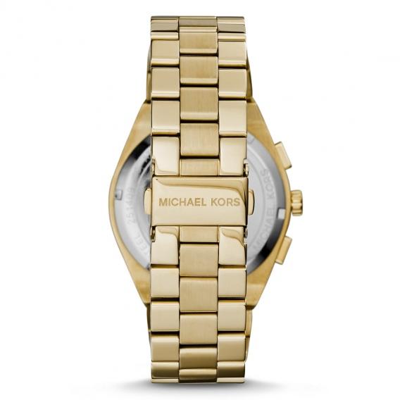 Часы Michael Kors MKK13078