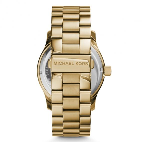 Часы Michael Kors MKK27706