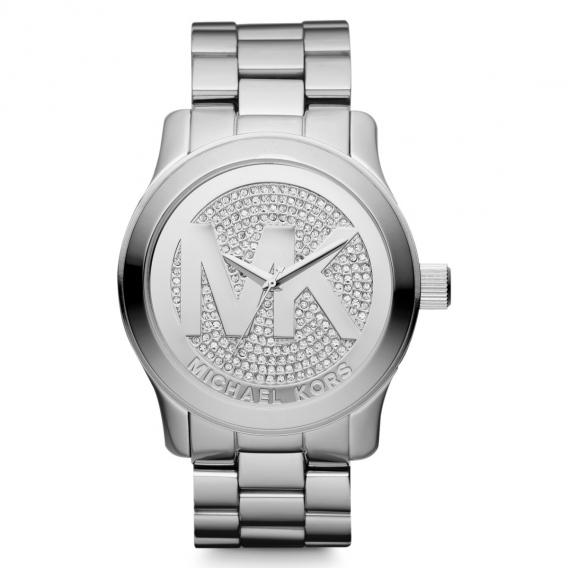 Часы Michael Kors MKK57544