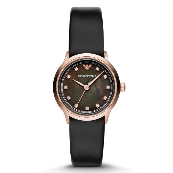 Часы Emporio Armani EAK97802