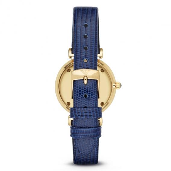Часы Emporio Armani EAK18875