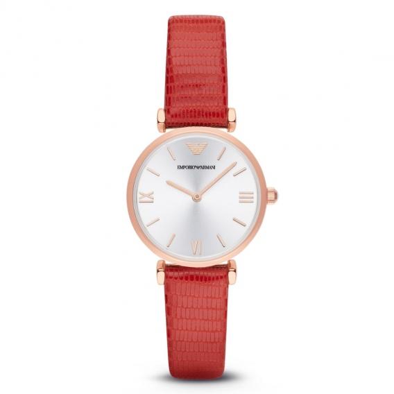 Часы Emporio Armani EAK33876