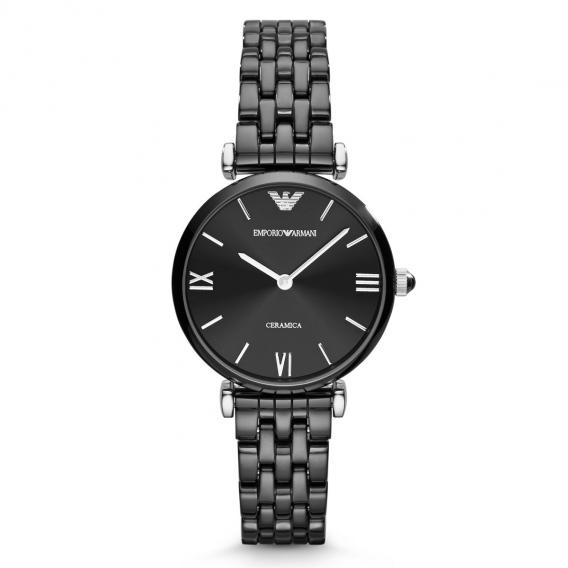 Часы Emporio Armani EAK21487