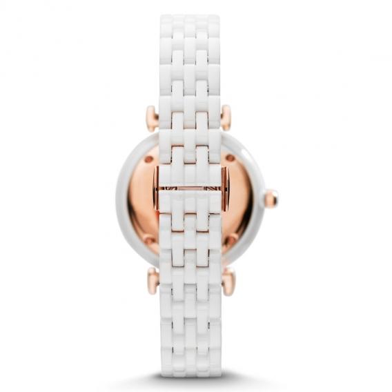 Часы Emporio Armani EAK11486
