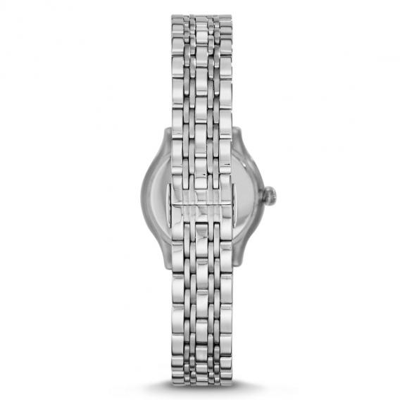 Часы Emporio Armani EAK34803