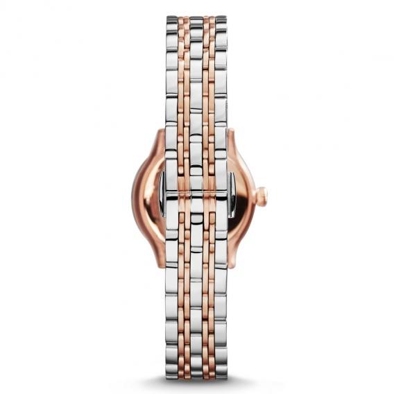 Часы Emporio Armani EAK85827