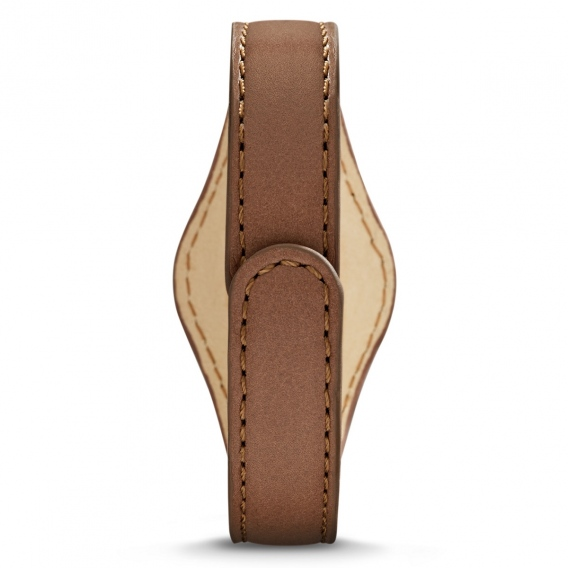 Часы Emporio Armani EAK77382