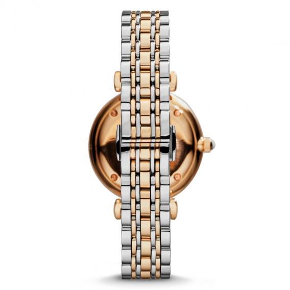 Часы Emporio Armani EAK89840