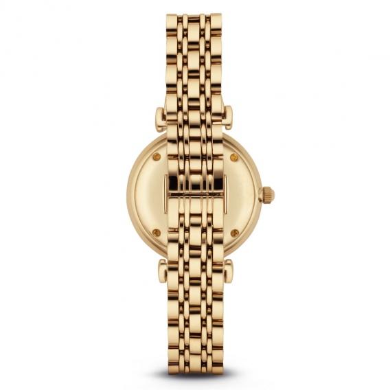 Часы Emporio Armani EAK39877