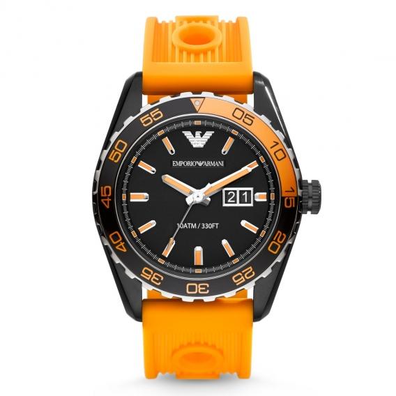 Часы Emporio Armani EAK39046