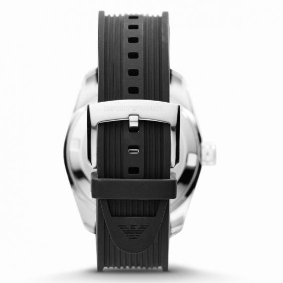 Часы Emporio Armani EAK21044