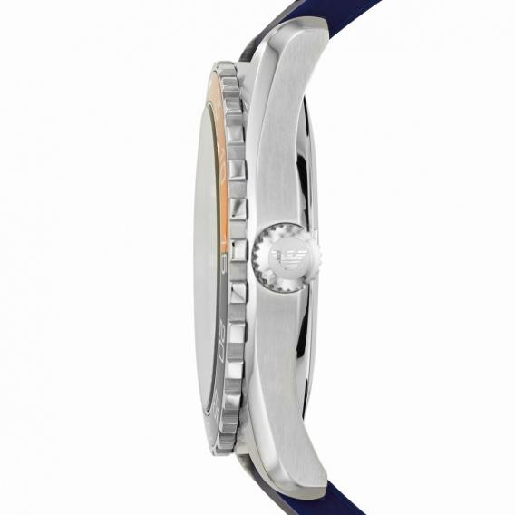 Часы Emporio Armani EAK39045