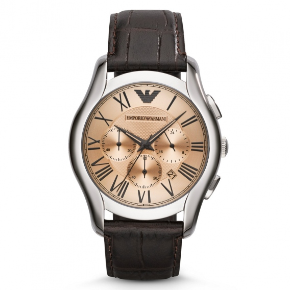 Часы Emporio Armani EAK44785