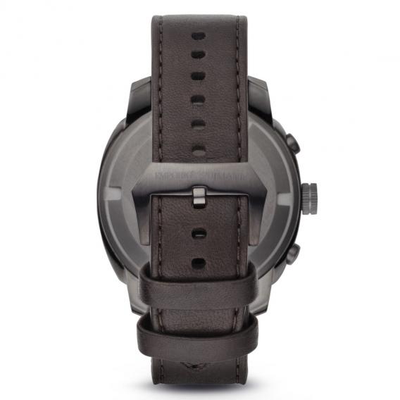 Часы Emporio Armani EAK13055