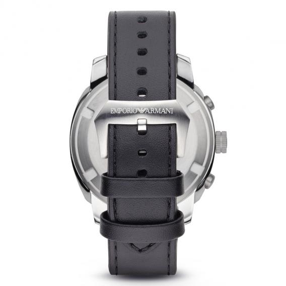 Часы Emporio Armani EAK54054