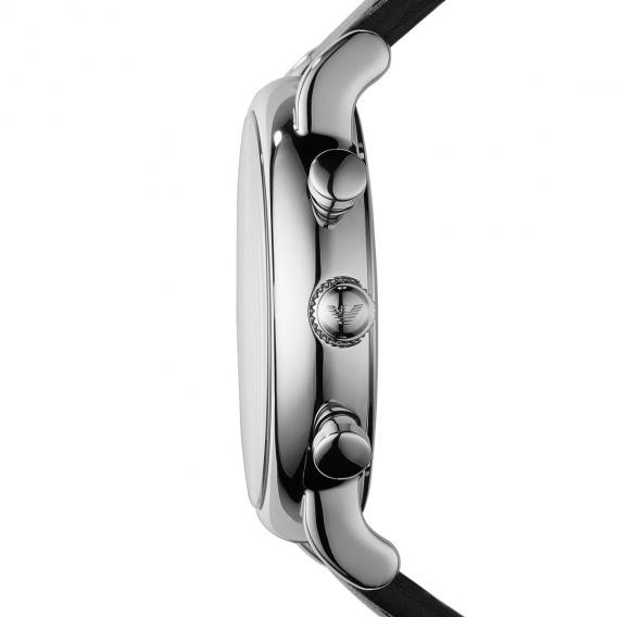 Часы Emporio Armani EAK51828