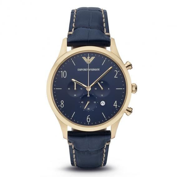 Часы Emporio Armani EAK58862