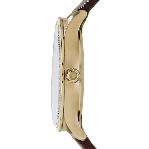 Часы Emporio Armani EAK64799