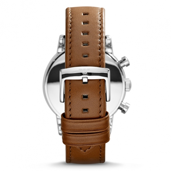 Часы Emporio Armani EAK39846