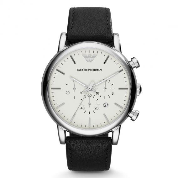 Часы Emporio Armani EAK63807
