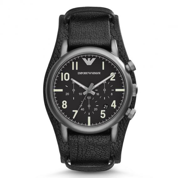 Часы Emporio Armani EAK93830
