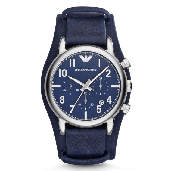 Часы Emporio Armani EAK26829