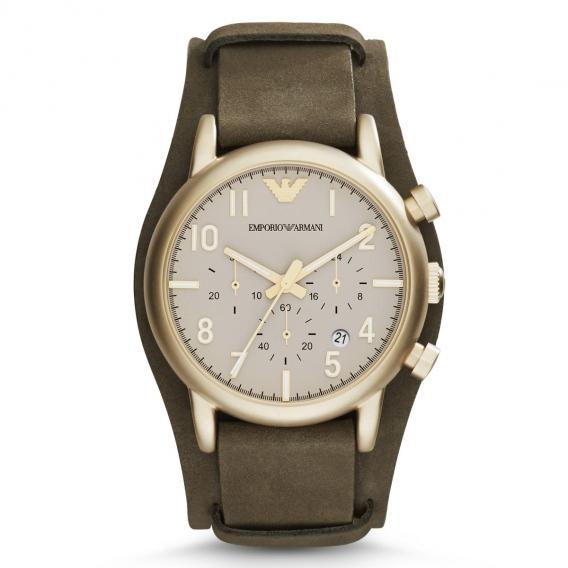 Часы Emporio Armani EAK27832