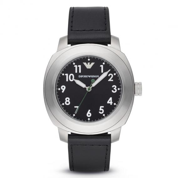 Часы Emporio Armani EAK26057