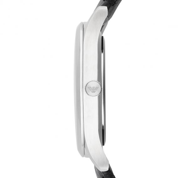 Часы Emporio Armani EAK59865