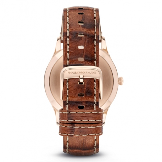 Часы Emporio Armani EAK29866