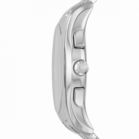 Часы Emporio Armani EAK93786