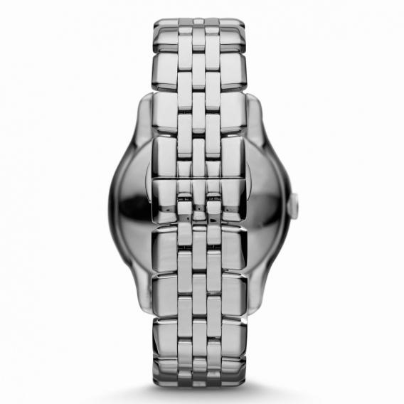 Часы Emporio Armani EAK73788
