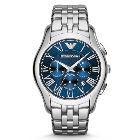Часы Emporio Armani EAK76787
