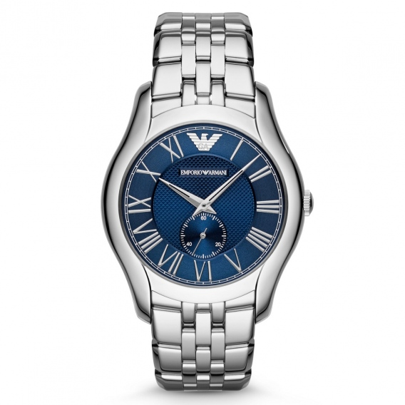 Часы Emporio Armani EAK27789