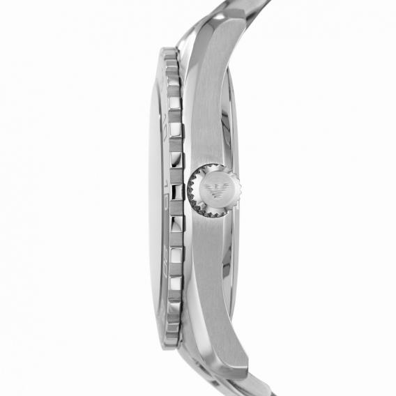 Часы Emporio Armani EAK17047