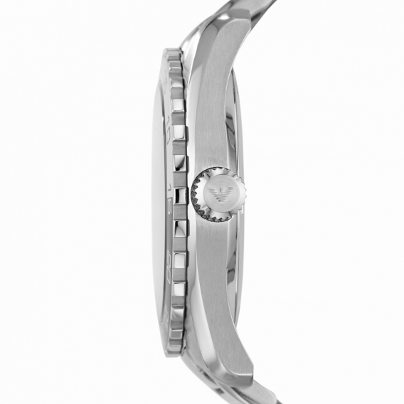 Часы Emporio Armani EAK55048