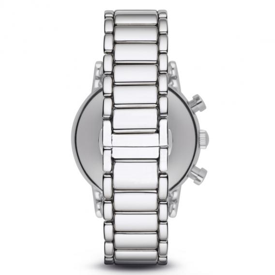 Часы Emporio Armani EAK15853