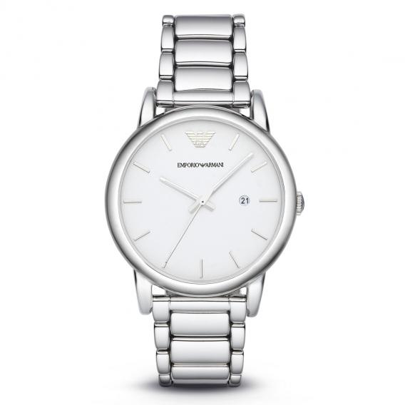 Часы Emporio Armani EAK75854
