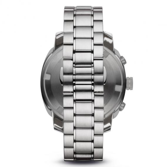 Часы Emporio Armani EAK47056