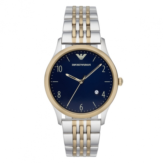 Часы Emporio Armani EAK19868