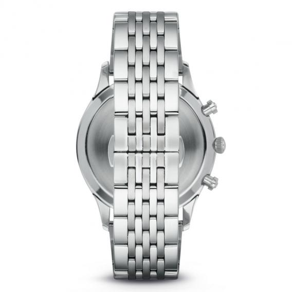 Часы Emporio Armani EAK94863