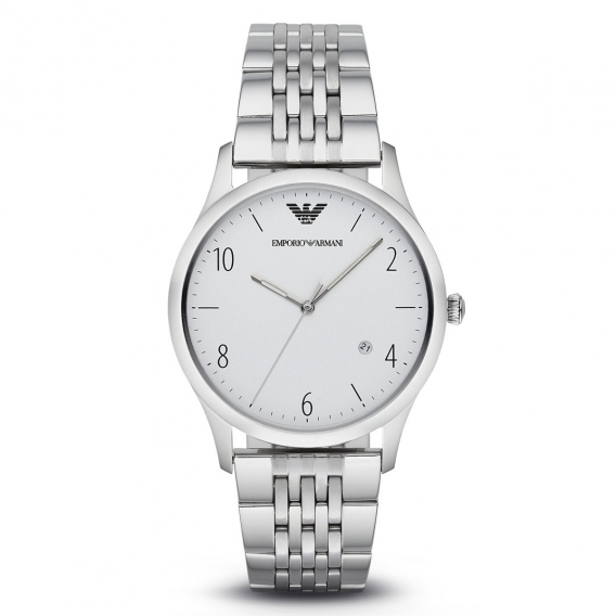 Часы Emporio Armani EAK95867