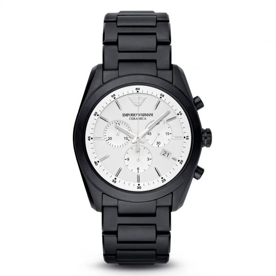 Часы Emporio Armani EAK24492