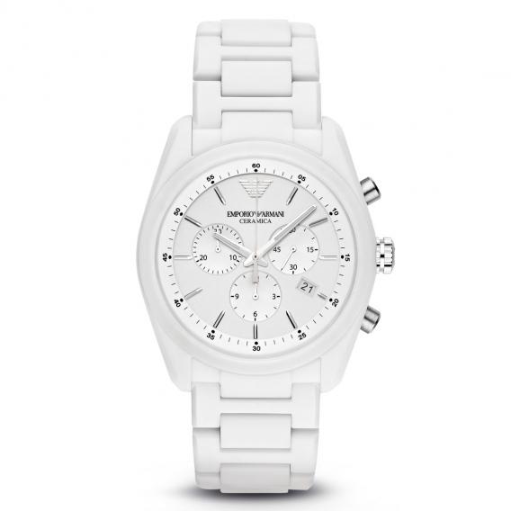 Часы Emporio Armani EAK99493
