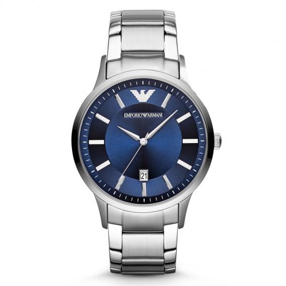 Часы Emporio Armani EAK68477